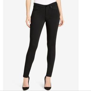 WILLIAM RAST Mid Rise Perfect Skinny Jean